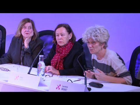 FEB 2018 : LOI BIOÉTHIQUE ET AIDE MÉDICALE À LA PROCRÉATION