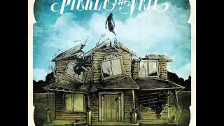 """Pierce the Veil - King for a Day (feat. Kellin Quinn) """"Clean Version"""""""
