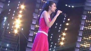 Singer Performer Aakanksha Sharma Live Performance indian international wedding