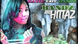 Katie Got Bandz - Rich Bitch
