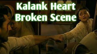 Free Mp3 Songs Download Kalank Mp3 Free Youtube Converter Video
