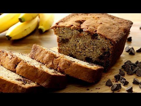 pain-aux-bananes-et-pépites-de-chocolat