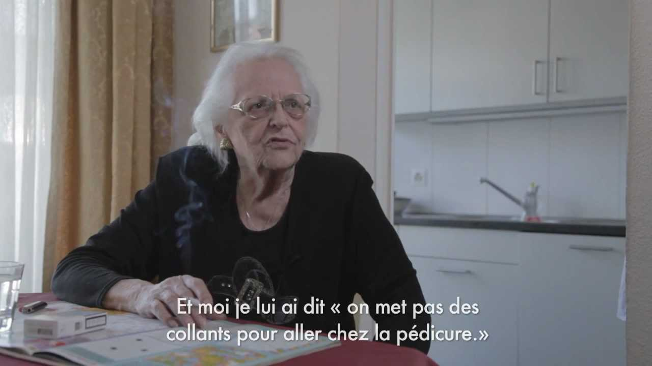aber be sous titres en fran ais film documentaire suisse youtube. Black Bedroom Furniture Sets. Home Design Ideas