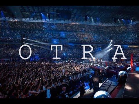 One Direction BEST MOMENTS OTRA Newcastle,UK (Metro Radio Arena) [25/10/2015]