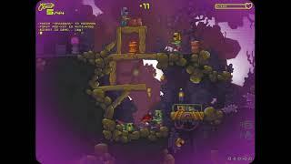 guia de zombotron I   nivel I y II