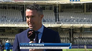 South Africa vs Pakistan | 2nd Test | Day One Build-up
