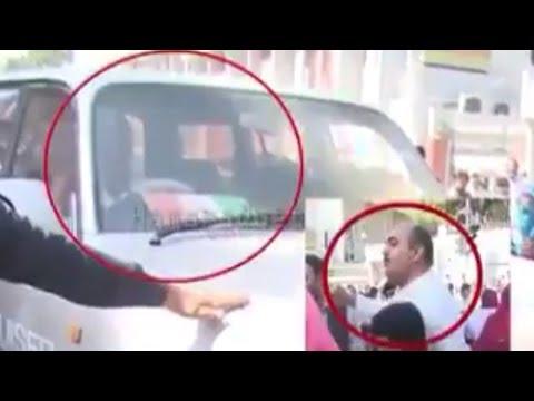 MPA Majeed Khan Achakzai 2nd Video Trying to killing Women Quetta