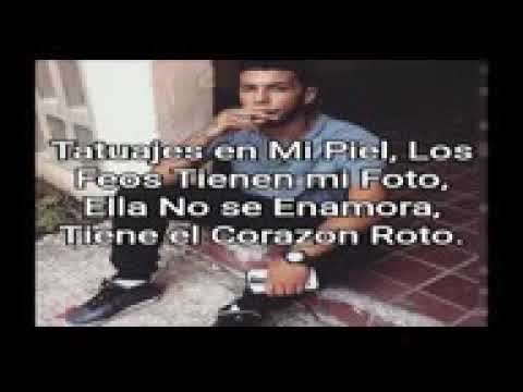 Frases De Anuel Aa 2018 Youtube