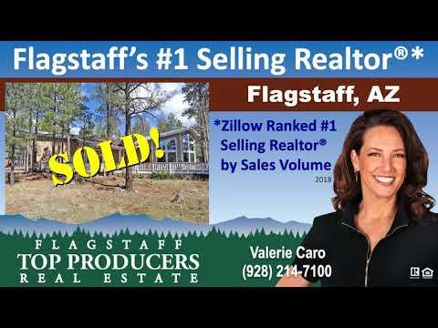 Flagstaff neighborhood homes for sale near Manuel DeMiguel Elementary School Flagstaff AZ 86004