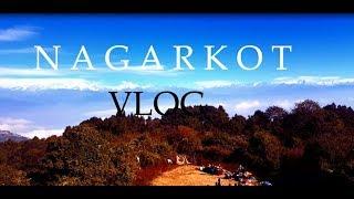 Ride to Nagarkot   A beautiful place near kathmandu   bhaktapur  Moto vlog / vlog 4