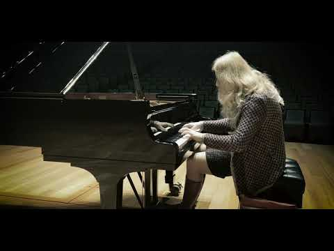 Rehearsing at 国家大剧院 Beijing National Centre for the Arts Tchaikovsky!!!! Valentina Lisitsa