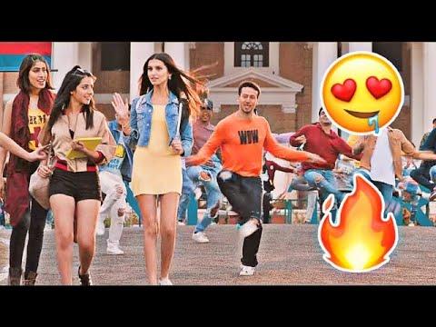 Hoya Ki Je Kudi Hai Tu Delhi Shahar Di Full Song