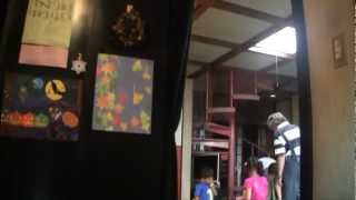 湯原絵画教室 1982年から続く東京都目黒区五本木(祐天寺)の絵画教室 ...