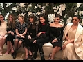Ralph Lauren | Full Show | Fall/Winter 2017/2018