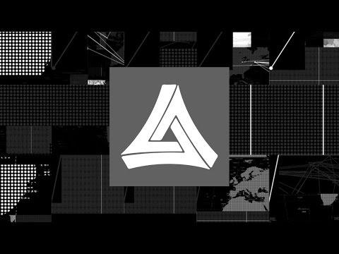 [Glitch Hop] STFU x Qwince - Subset