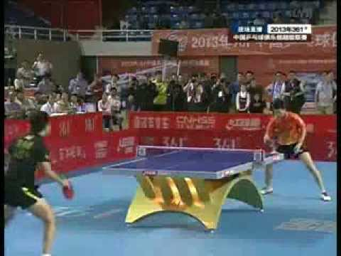 2013 China Super League: Ningbo Vs Jiangu [Full Match/Low Quality]