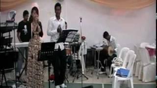 Fusionitez Entertainment - Ho Gaya Hai Tujhko.mp4
