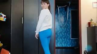 Легинсы Фаберлик | Обзор женских легинсов Фаберлик | Обзор Фаберлик