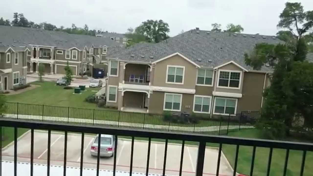Magnolia The Woodlands 2nd Chance Apartments For Lease 77354 Bad Credit Ok Ag118