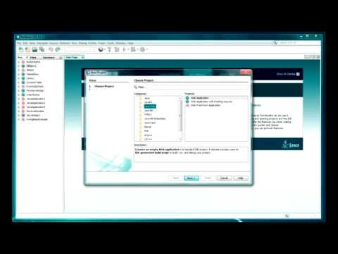 SQL jdbc Connection in java