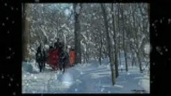 WINTER WONDERLAND - Ray Conniff Singers