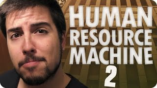"""ASCENDIENDO EN EL TRABAJO"" 