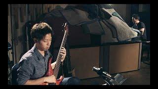 Ryo Miyachi's up comming Gig! Ryo Miyachi Quartet feat Mei Inoue, I...