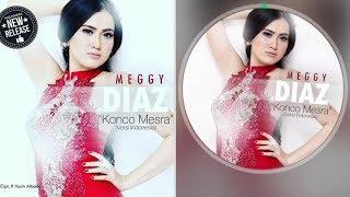 Meggy Diaz Konco Mesra Versi Indonesia