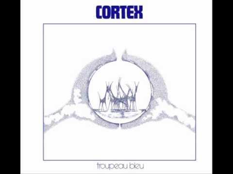 Cortex - Chanson D'un Jour D'hiver