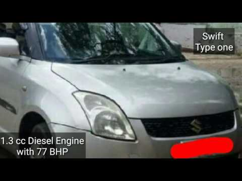 Top Diesel Second Hand Cars under Rs.2.5 Lakhs ( Low Maintenance )