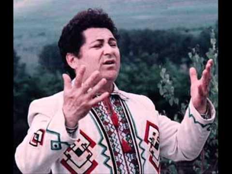 Nicolae Sulac - Mioriţa