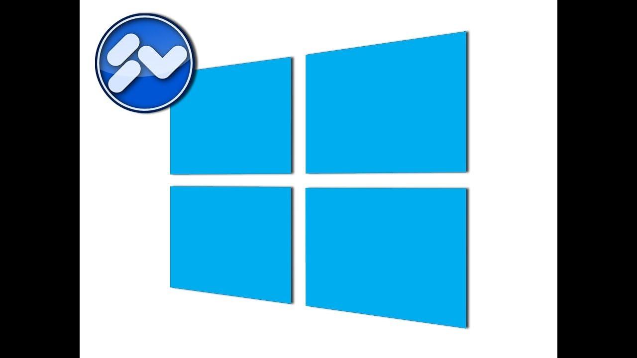 Windows 10 Microsoft Zeigt Verbindungen