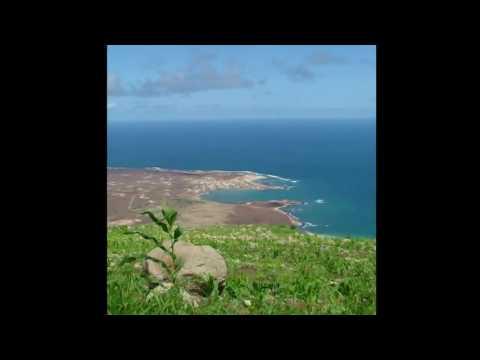 D4C CQ WW SSB 2012 Cape Verde Isl - Part 2/2