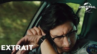 The Dead Don't Die - Extrait
