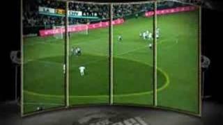 MLS: Fox Soccer Channel Promo