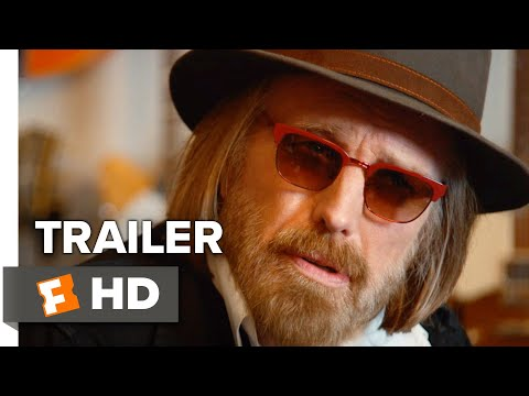 Echo In The Canyon Trailer #1 (2019) | Movieclips Indie