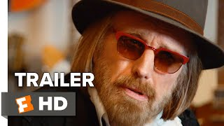 Gambar cover Echo in the Canyon Trailer #1 (2019) | Movieclips Indie