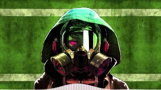 The Prodigy - Omen (Mt. Eden Remix)
