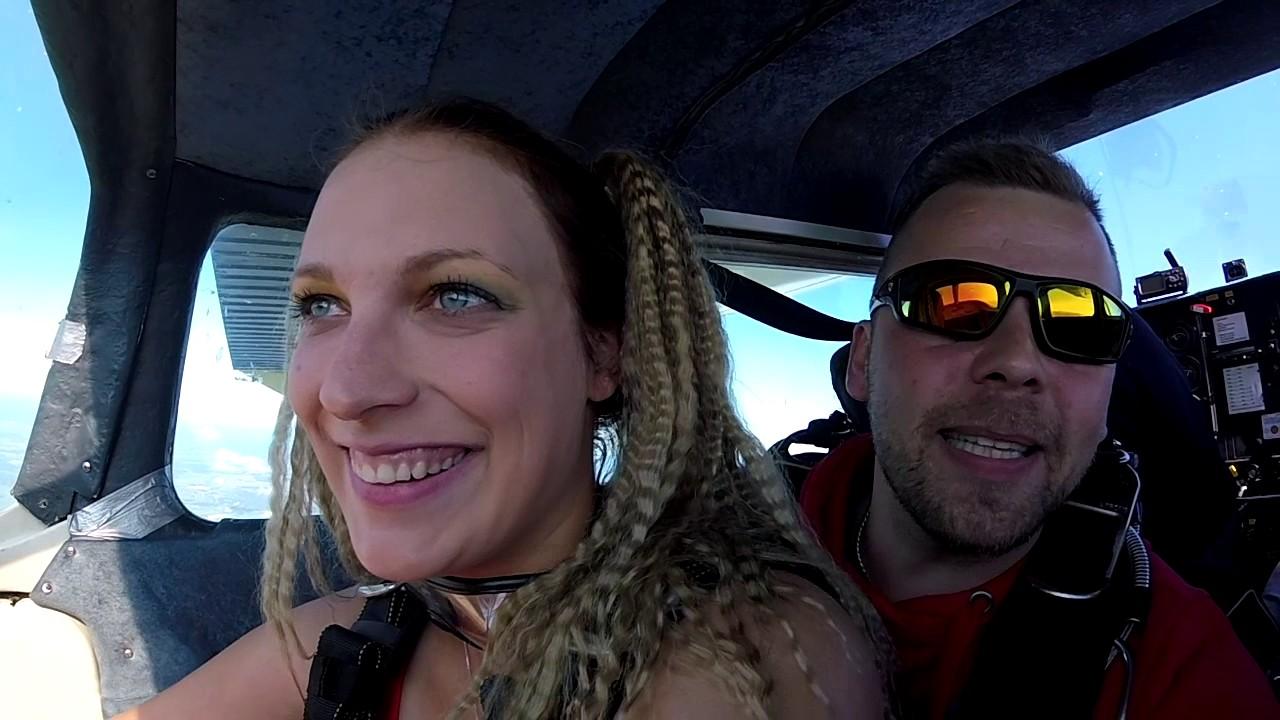 suosituin NZ dating sivustot INFJ ja ENFP dating