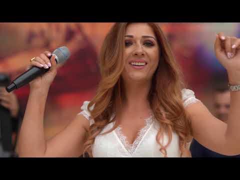 Formatie nunta Bucuresti Pitesti  Andreea si Adrian Cirstea Orchestra Colaj muzica de petrecere 2020