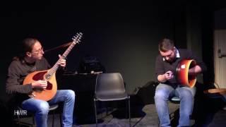 Master Class Recital (9) - Craiceann Bodhrán Festival 2017