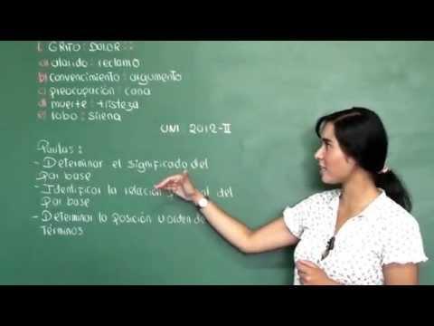 Clase Modelo Educación Nivel Inicial de YouTube · Duração:  11 minutos 7 segundos
