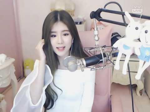 "YY:37471 刀刀(遼寧瀋陽)""愛之初體驗""20170218 - YouTube"