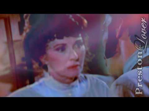 Horace Bing & Rebecca Quinn - CRUSH - Dr. Quinn Me...