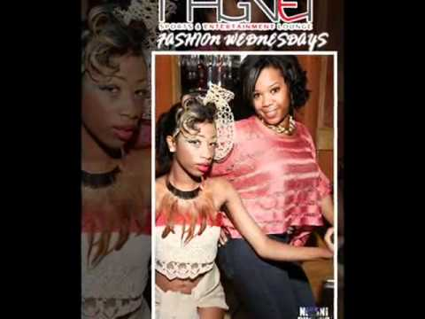 Magnet Fashion Wed Comercial_0001111.wmv