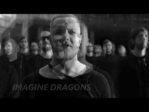 IMAGINE DRAGONS - Songs &