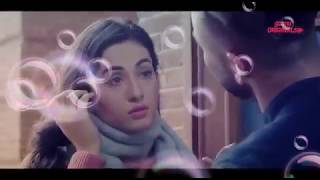 Mahiya Tu Wada Kr Full Video Song HD sound 2017