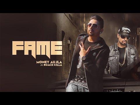 FAME - Money Aujla Ft. Roach Killa  Deep Jandu