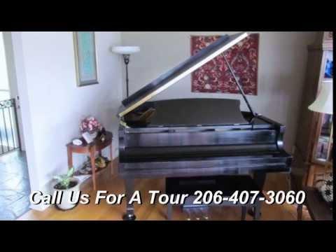 Magnolia Home Care #1 Assisted Living | Seattle WA | Washington | Memory Care