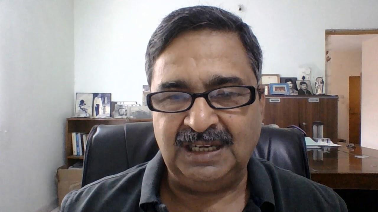 Sai Baba miracles by Dr  Vasant Khisty